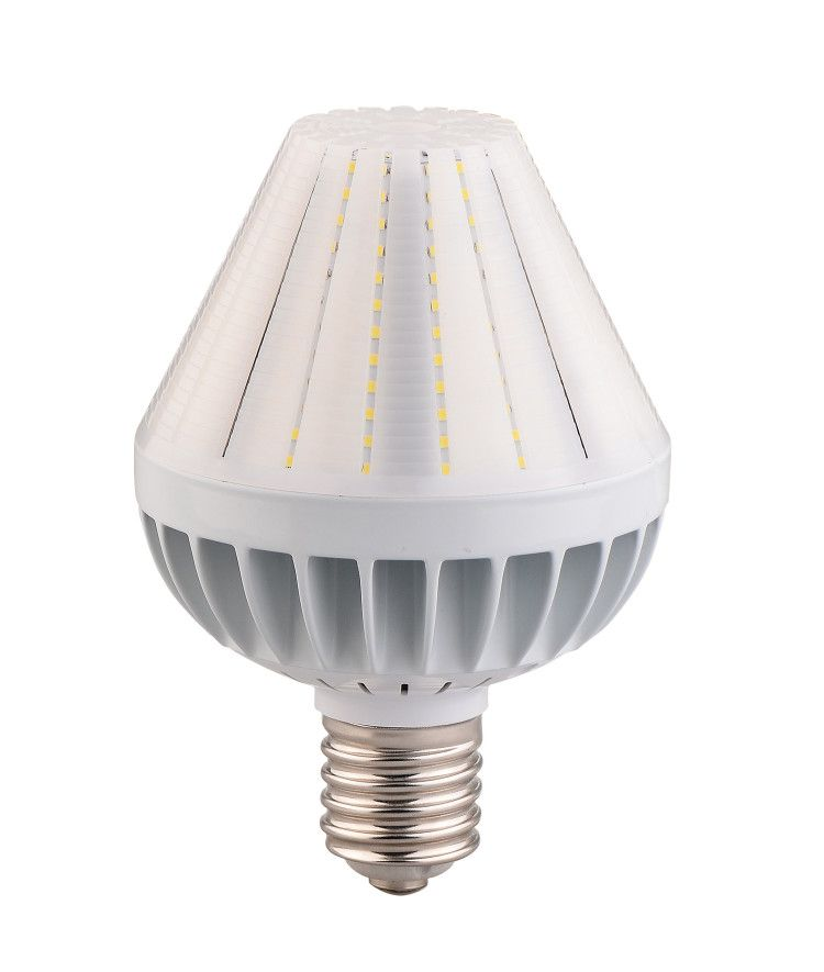 This Type D Led Stubby Light Post Hid Hps Mh Replacement Bulb Available In 30w 40w 50w 60w And 80w This Unique And Specially Lamp Garden Lamp Post Post Lights