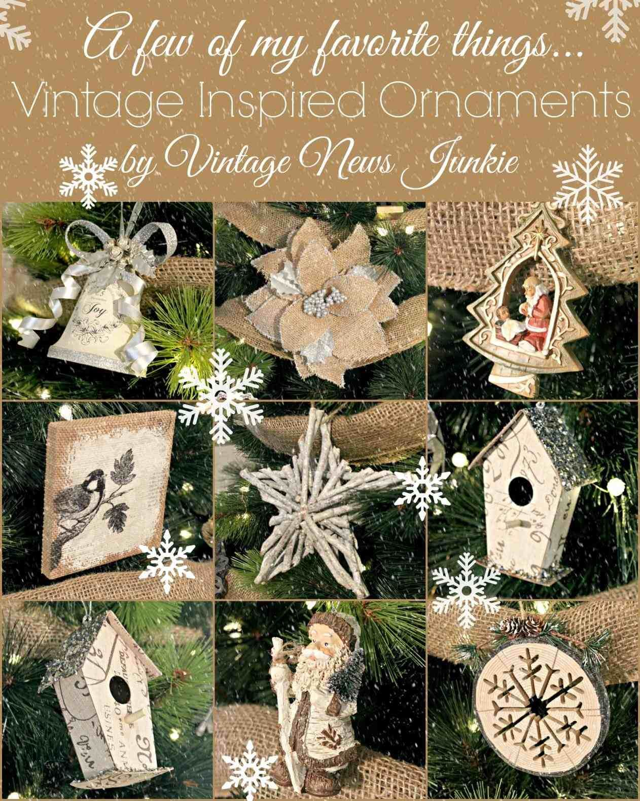 New post country christmas crafts to make and sell decors ideas