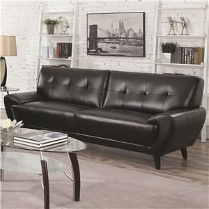 Coaster Sofas   Find A Local Furniture Store With Coaster Fine Furniture  Sofas