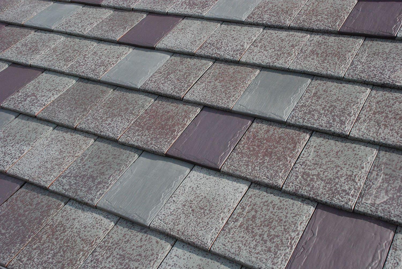 ludowici roof tiles slate tile