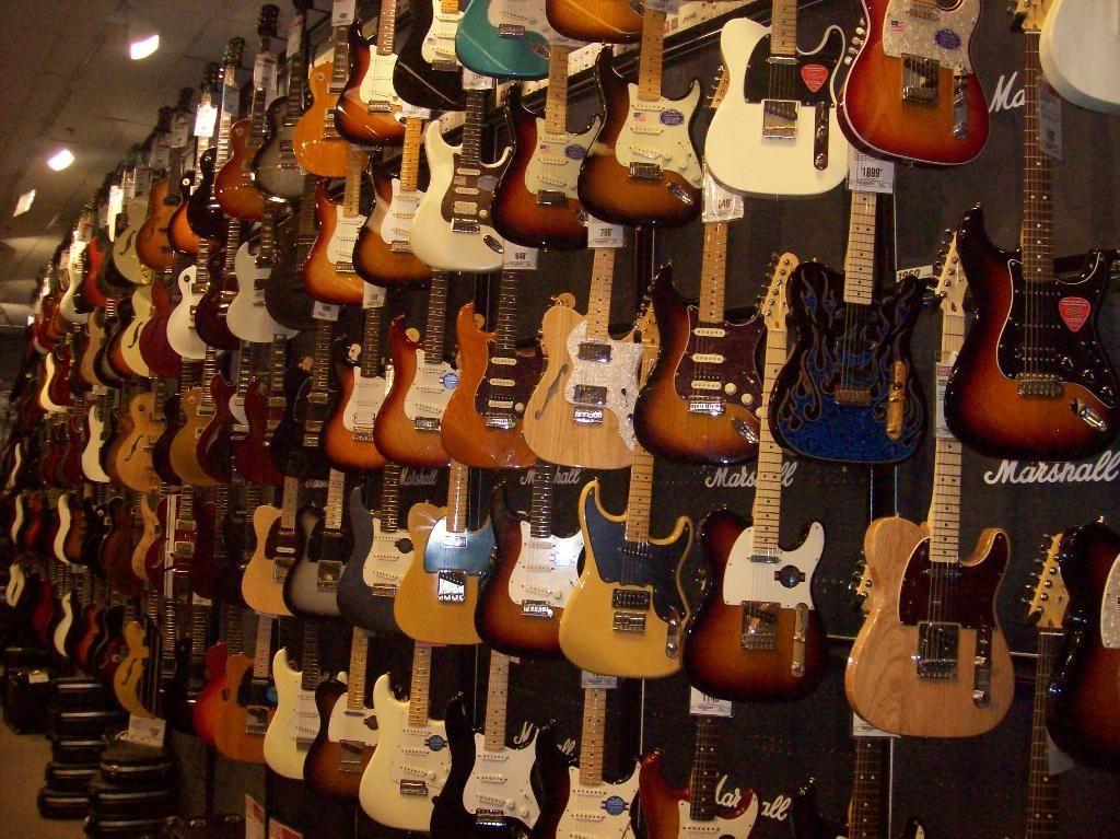 Nashville Guitar Center Guitar Center Guitar Nashville