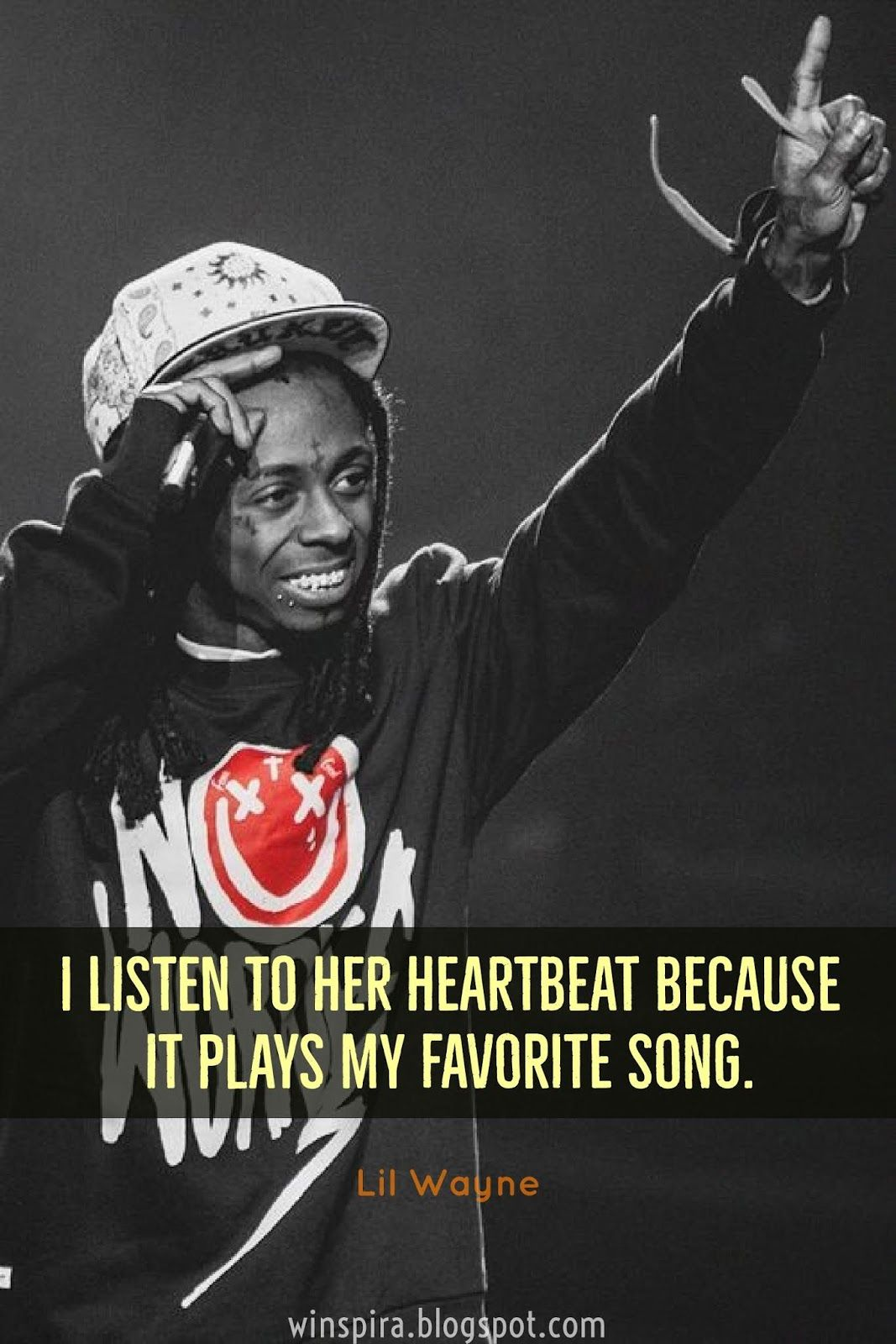 Lil waynes career began in 1991 at the age of nine when he was discovered by bryan baby williamsand joined cash