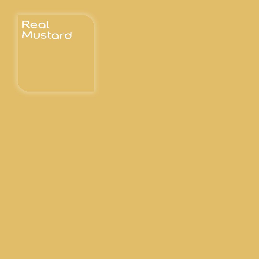 flexa early dew kopen : Pure By Flexa Colour Lab Kleur Real Mustard Verkrijgbaar In