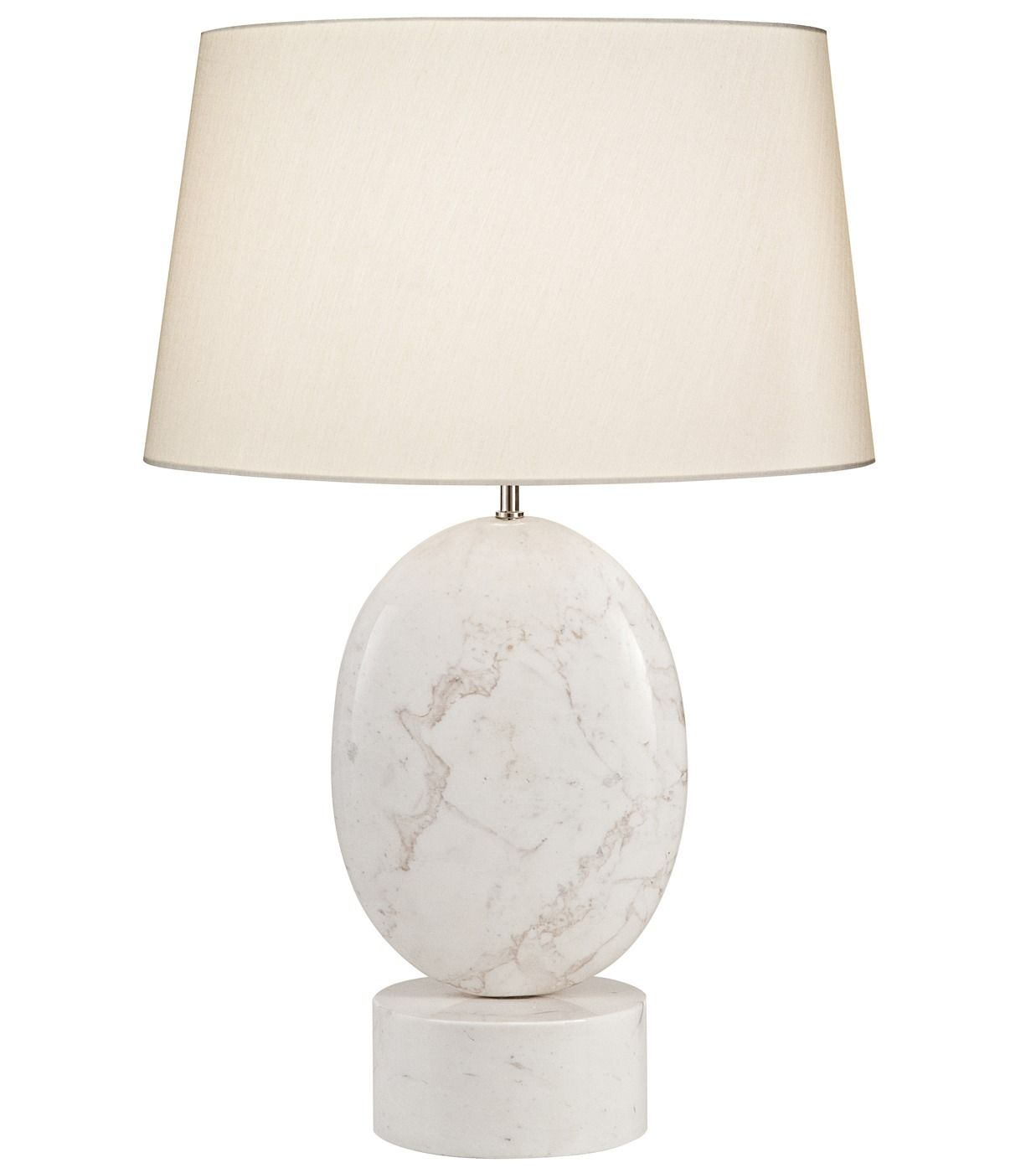 Fall 2016 trend marble white marble table lamps table lamp fall 2016 trend marble white marble table lamps table lamp fine art lamps geotapseo Gallery