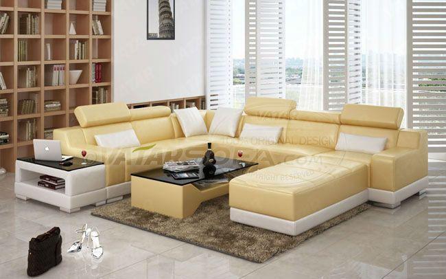 modern sofas - Google Search | Architecture | Pinterest | Modern ...