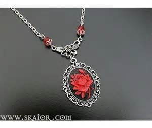 gothic jewelry - Bing Images
