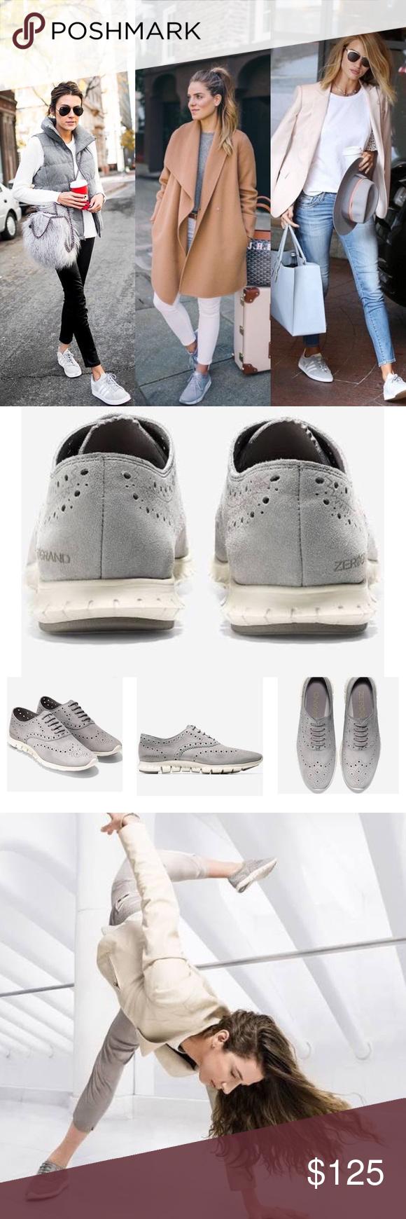 Pin on Girls Sneaker Designs