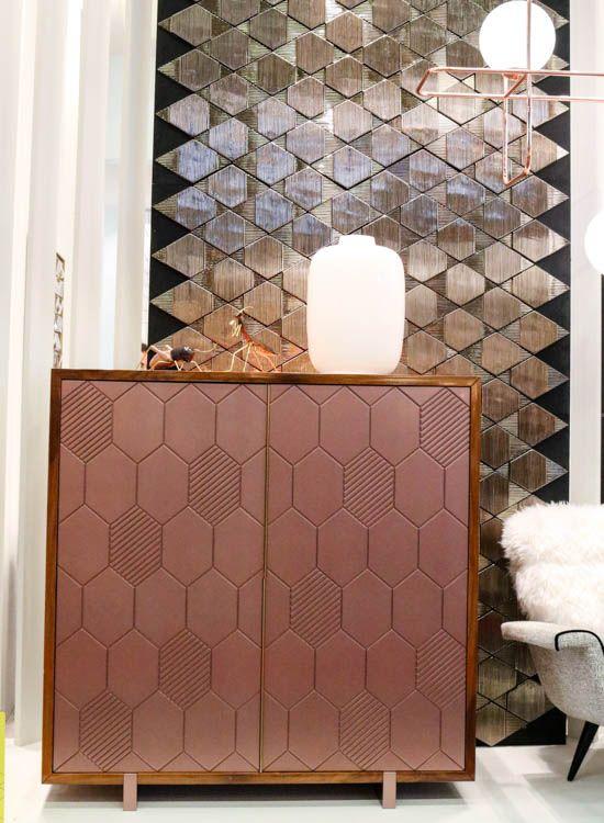 Maison et Objet - Die Interior Messe für Design, Deko \ Lifestyle - elegante deko wohnzimmer