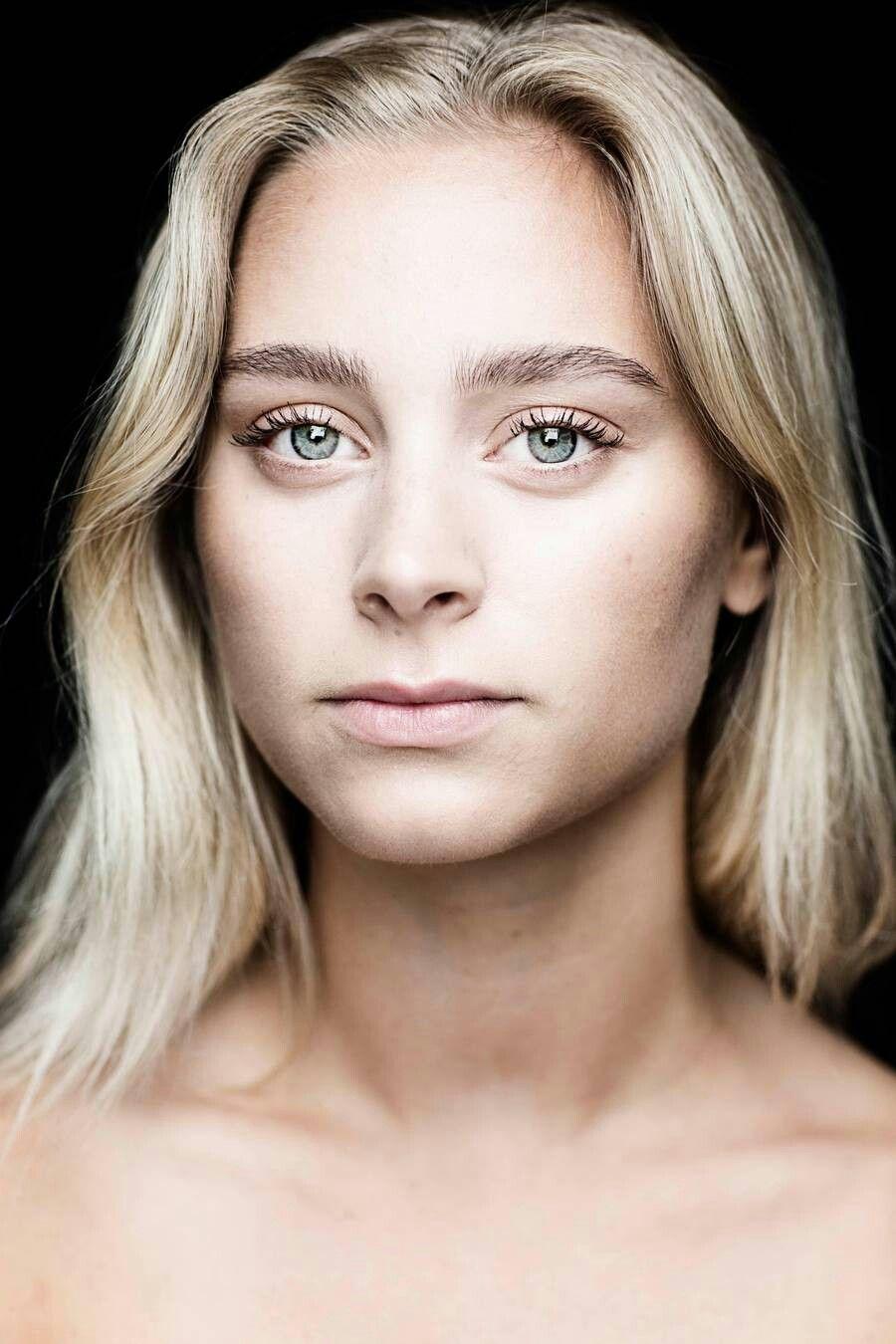 Ida Marie Aasvestad