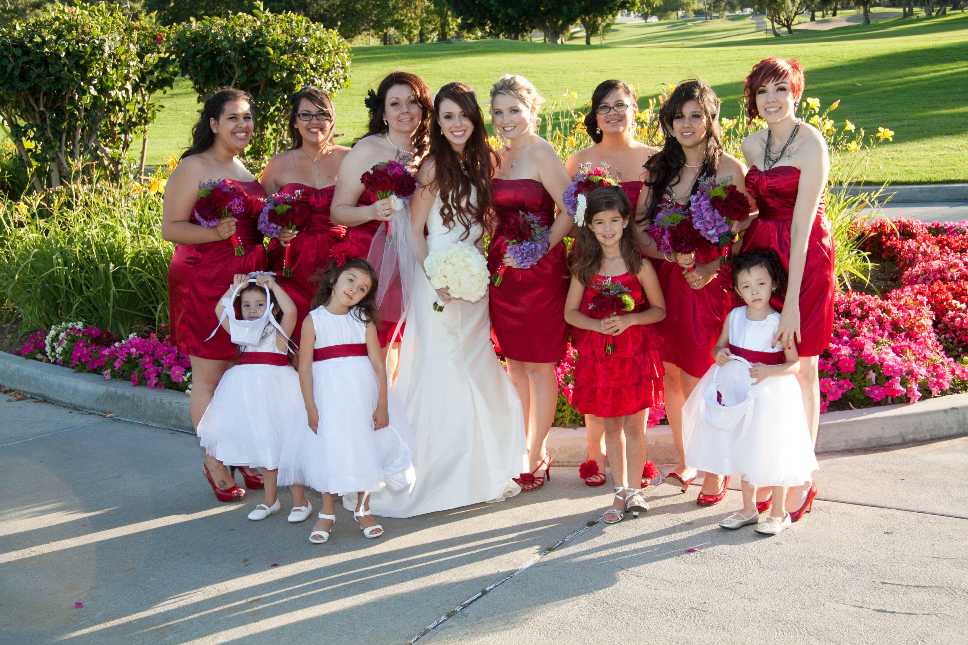 My Ariel Wedding Dress And Jewelry From Disney Bridal Designed By