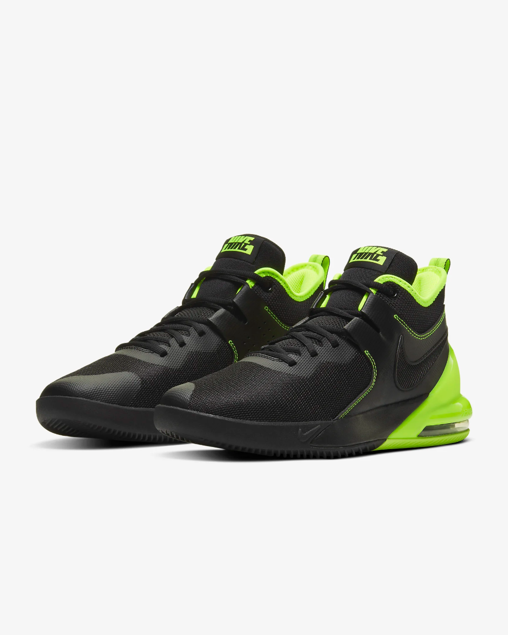 Nike Air Max Impact Basketball Shoe Nike Com In 2020 Nike Basketball Shoes Basketball Shoes Nike Air Max
