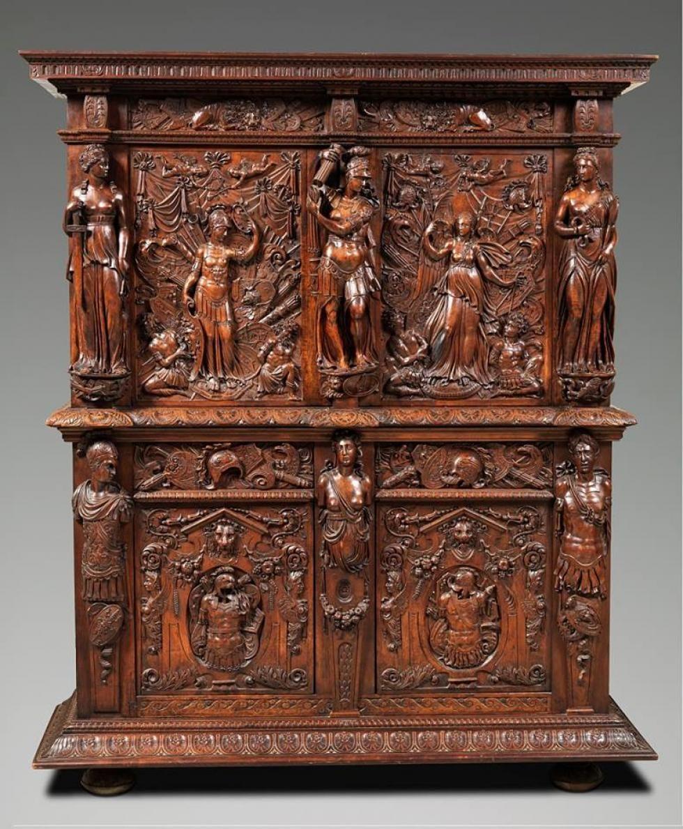 Archives Histoire Documentation La Chaslerie Meuble Baroque Meubles Victoriens Meuble De Style