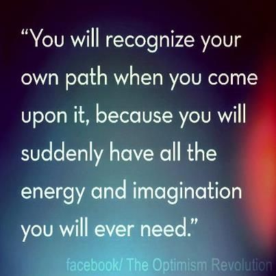 Positive Motivational Quotes Fair Positive Motivational Quotesquotesgram  **feeding The Soul . Inspiration