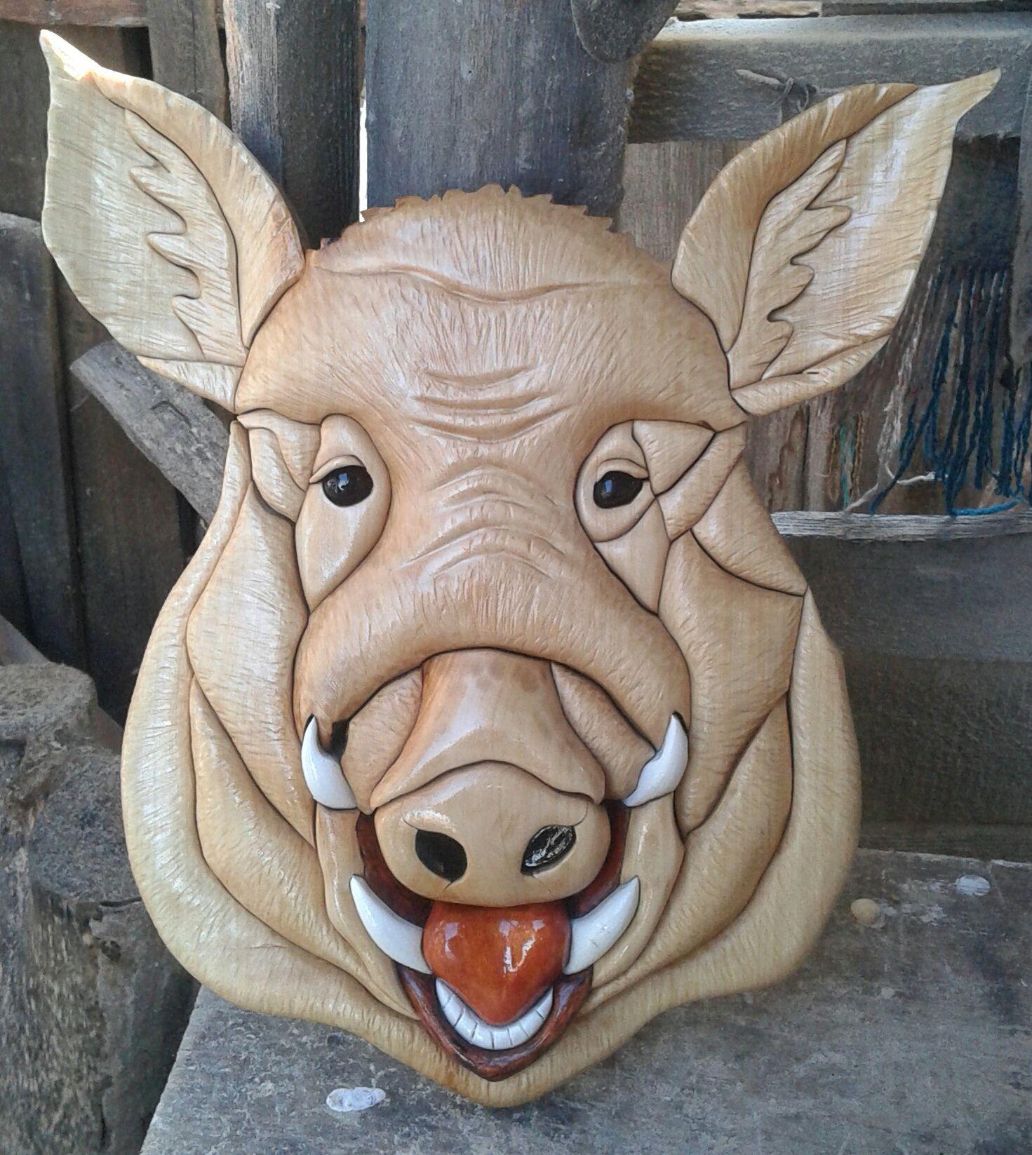 Pin by gwyn kelsall on intarsia pinterest intarsia woodworking