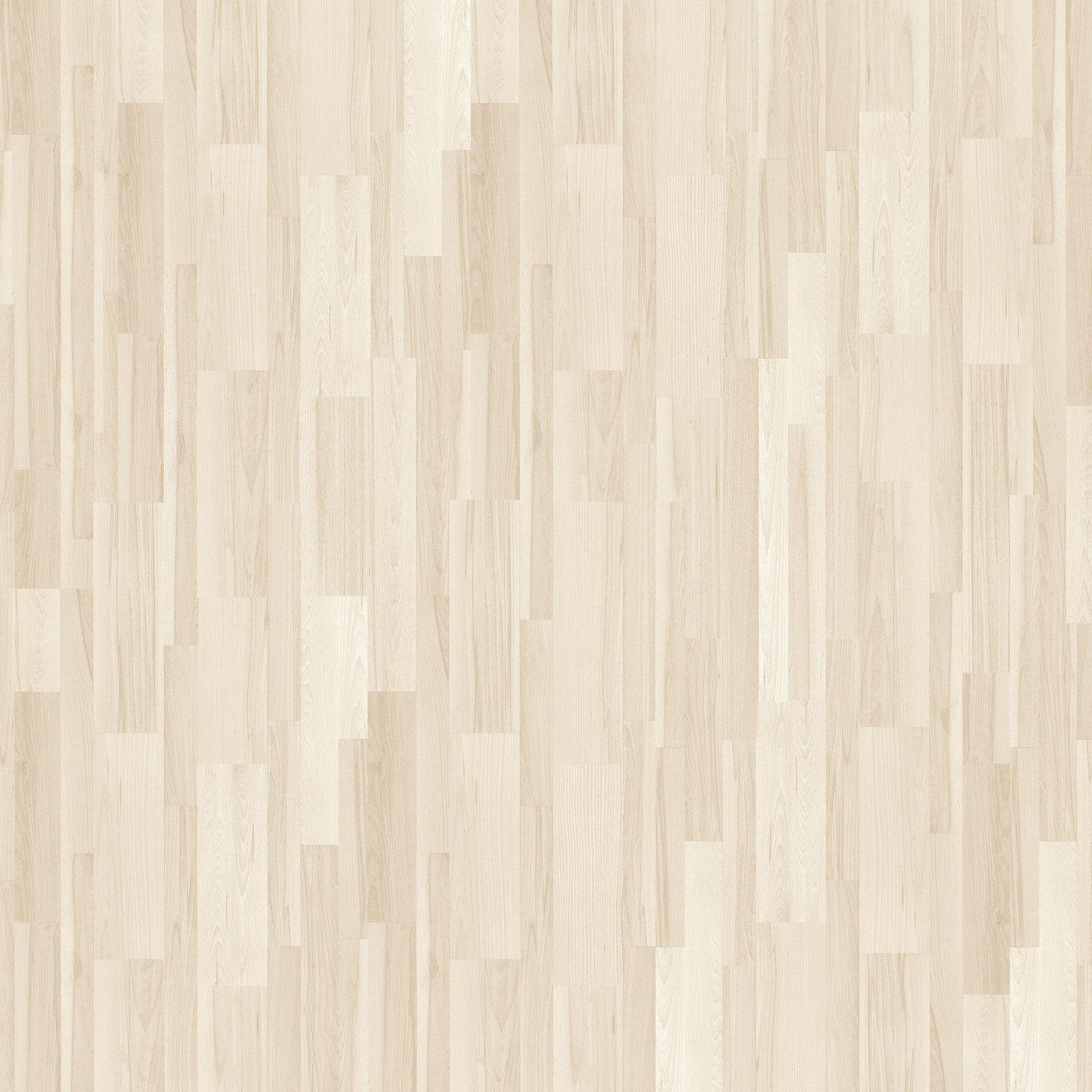 Off White Stone Flooring | ... 2013/09/Wood Planks