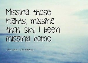 Missing Home Quotes Unique I Am Missing Home Quotes Imag  Words Words Words  Pinterest