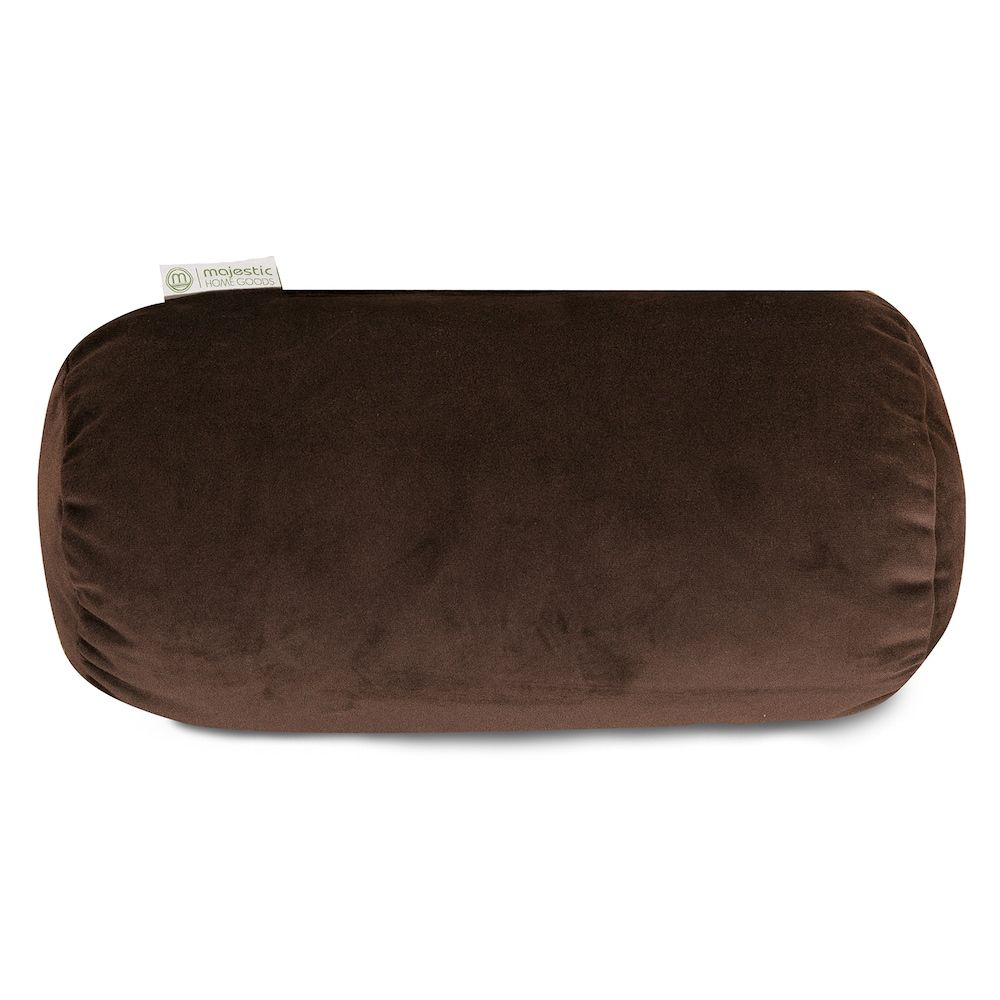 Buckwheat Cylinder Pillow in 2020