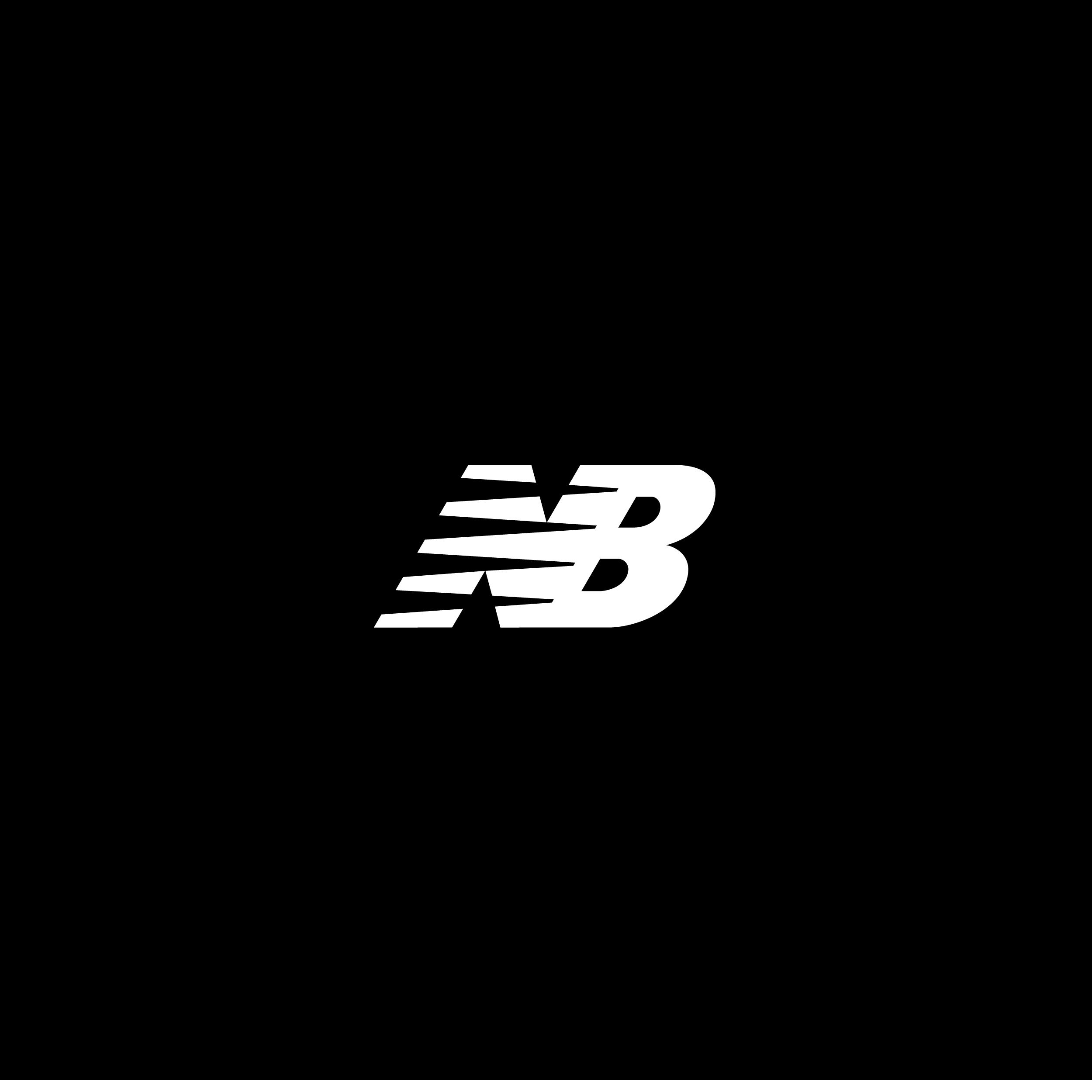 Pin By Kristi Combs On Clothing Company Logos Logo Quotes New Balance Logos
