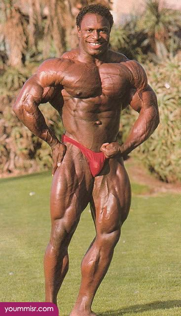 Photos Lee Haney bodybuilder Bodybuilding chest workout