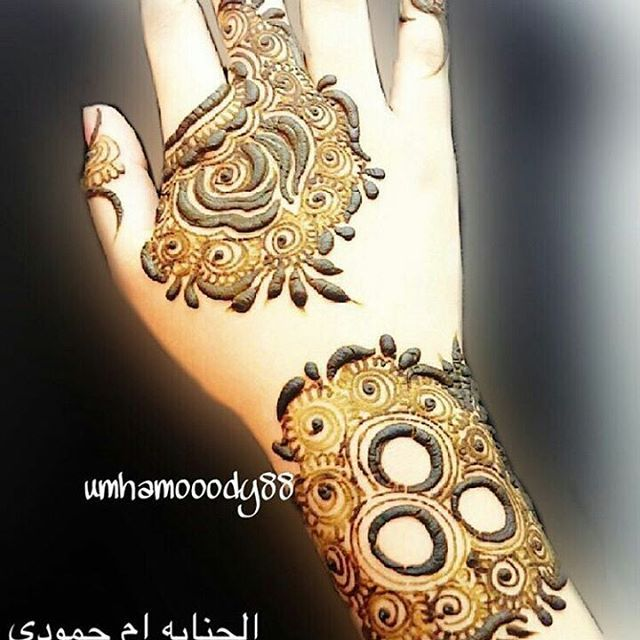 See this Instagram photo by @7enna.designs • 104 likes