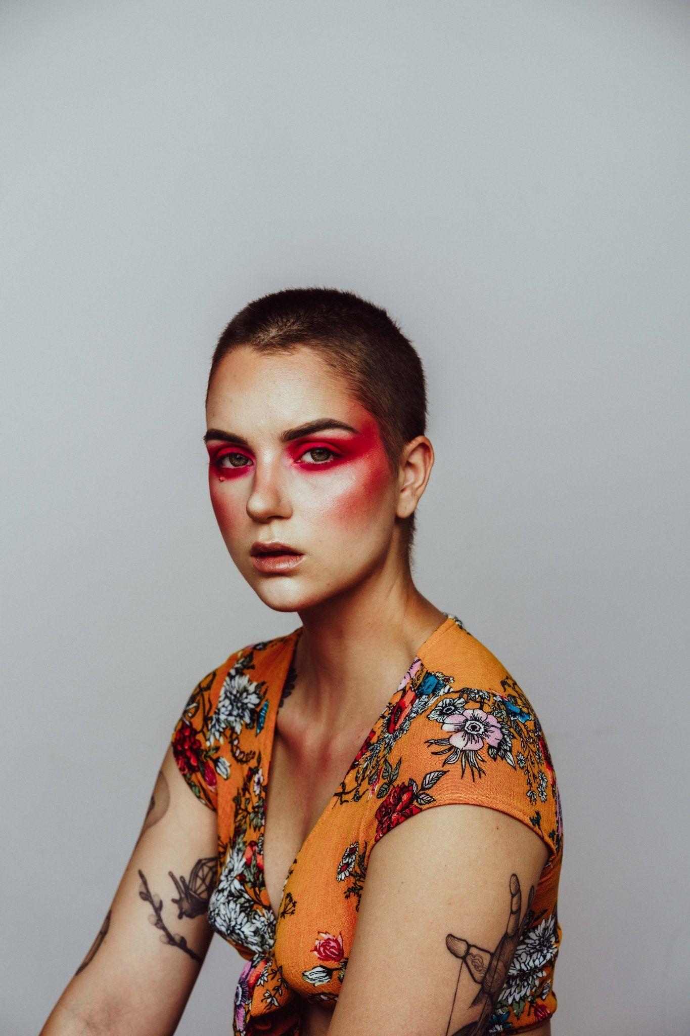 Makeup Today's Look Makeup, Makeup inspiration, Eye makeup