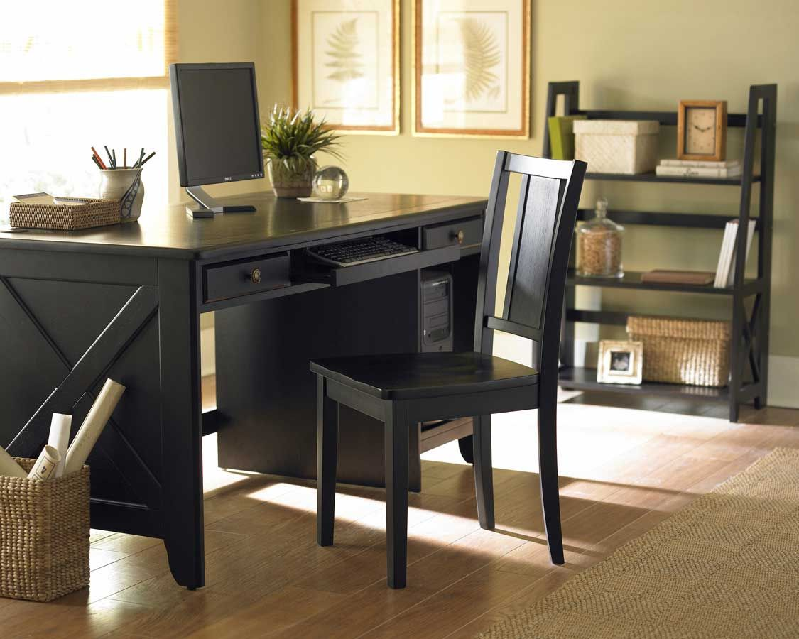 1000 images about homelegance home office furniture on pinterest computer desks home office and writing desk amazing writing desk home office furniture office