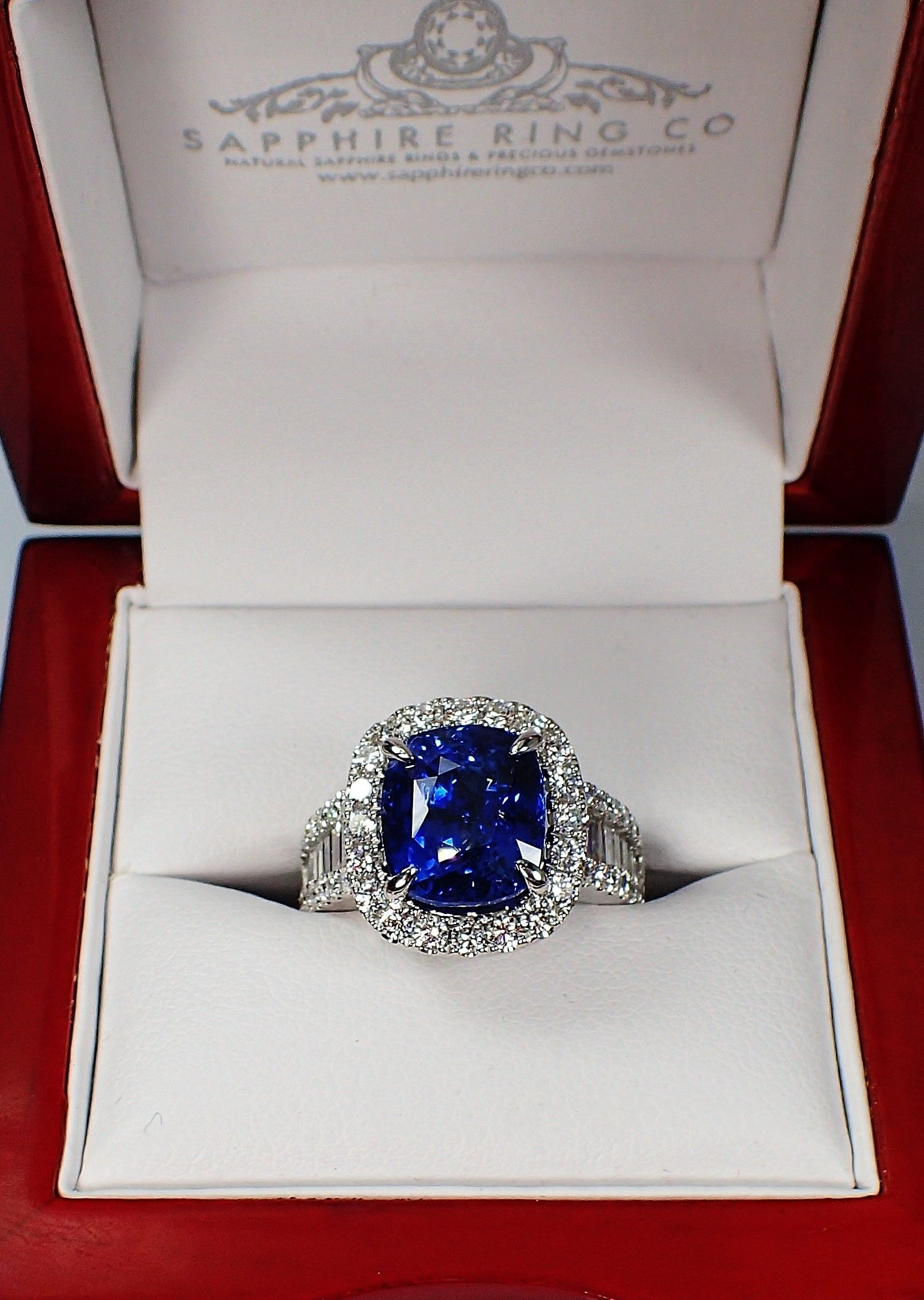 Search Results For Sapphire Jewelry Sapphire Engagement Rings 6 12 Ct Platinum Sapphire Ring 3167 Sapphire Engagement Ring Blue Color Change Sapphire Ring Platinum Sapphire Ring