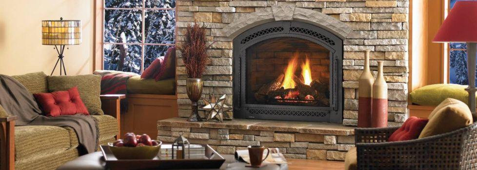 fireplaces Kingsport TN