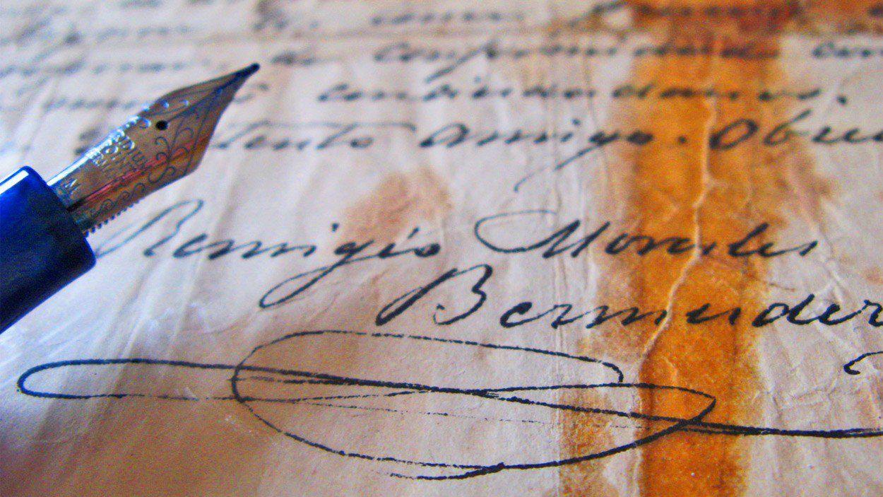 Best 25+ Signature loans ideas on Pinterest | Signature ...