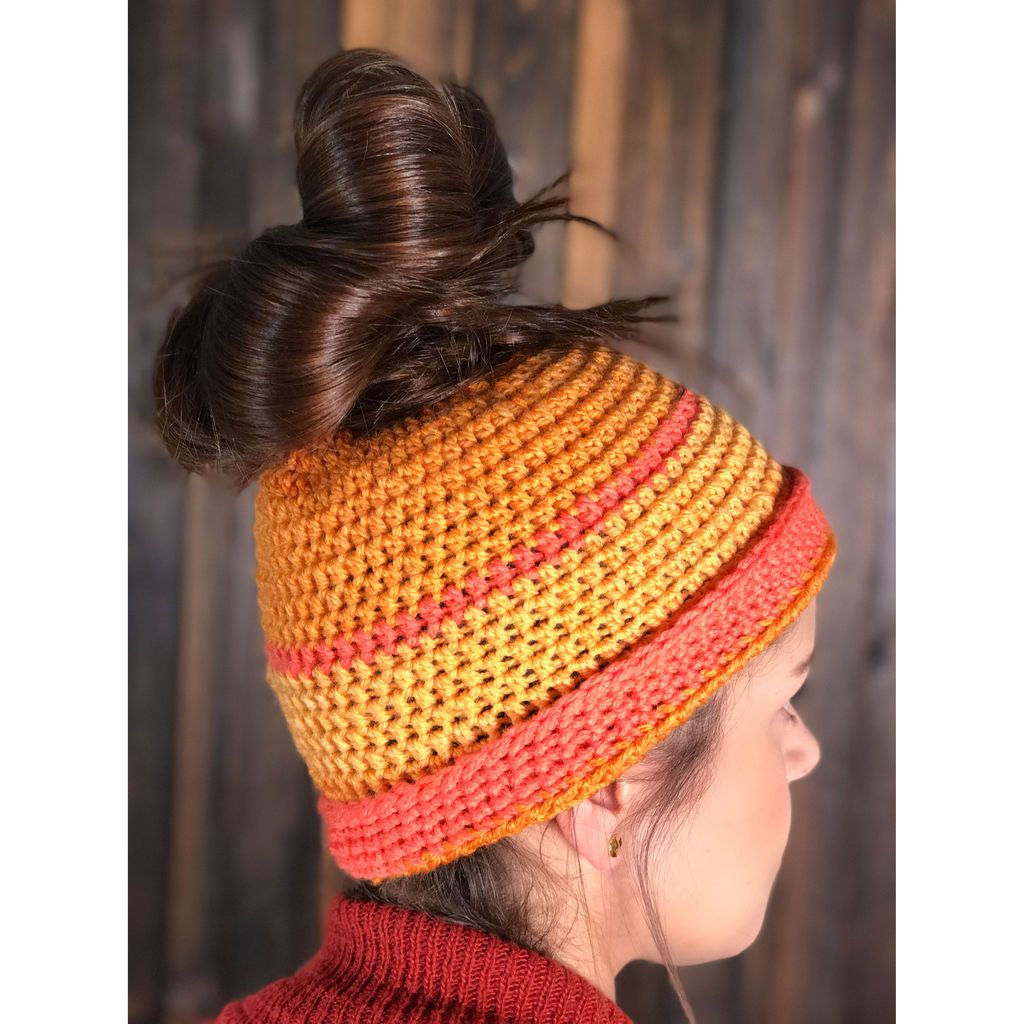 Free crochet patterns featuring caron cakes yarn hat crochet free crochet patterns featuring caron cakes yarn bankloansurffo Image collections