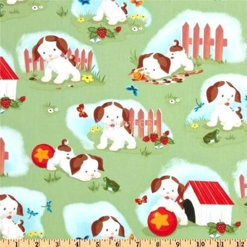 The Games Factory 2 Sewing Pinterest Little Puppies Pokey