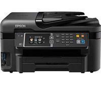 driver stampante epson stylus sx130