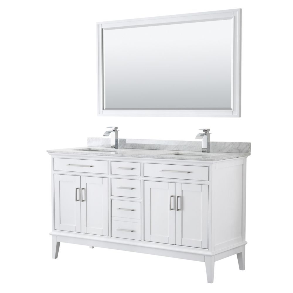 Online Shopping Bedding Furniture Electronics Jewelry Clothing More With Images Double Sink Vanity Vanity Vanity Set
