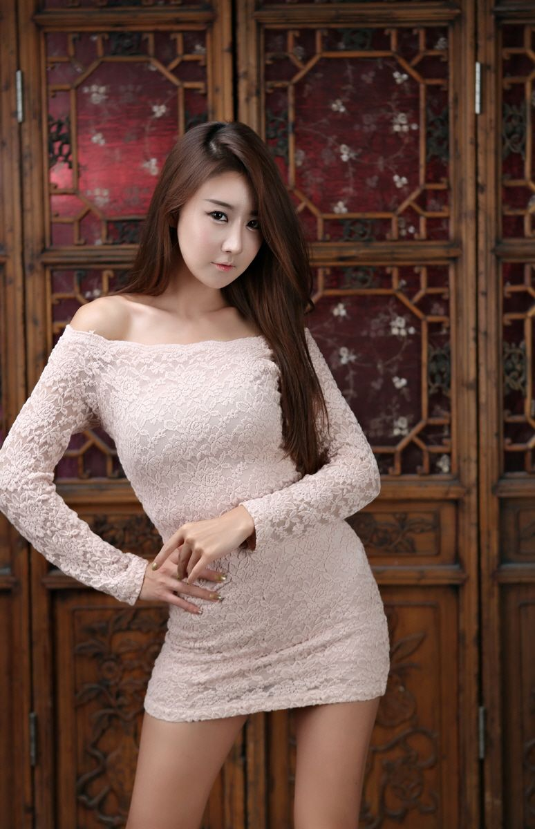 fox creek asian girl personals Oriental singles: why dating asian women is the best choice for you if you're looking to meet a new lady, then you should definitely consider dating october 03, 2018 you're welcome to meet mengxue (eva), the newest profile on the site.