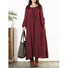 Wholesale Womens Dresses, Buy Cheap Dresses For Women Online-Recommend-Page 10 - Banggood.com