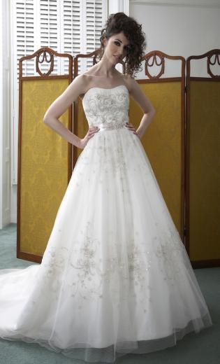 old wedding dresses | 发帖者 yufei 时间: 下午6:44