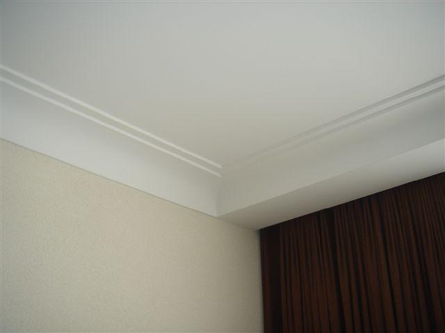 sierlijsten plafond molding amp ornaments pinterest