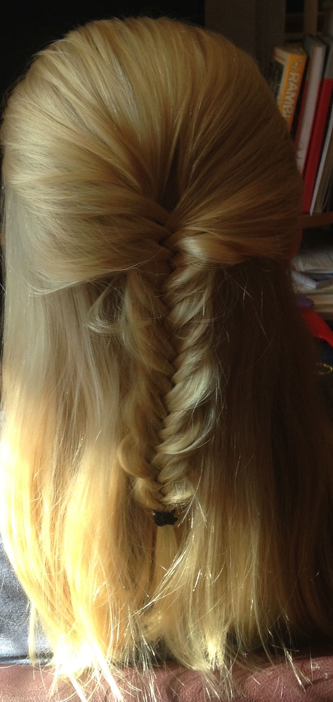 Pin by julia on cute hairstyles pinterest