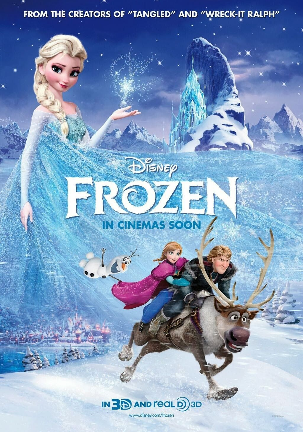 Disney movies frozen full movie online free