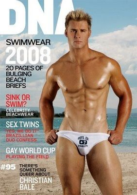 COVER MAGAZINE GAY - Pesquisa Google