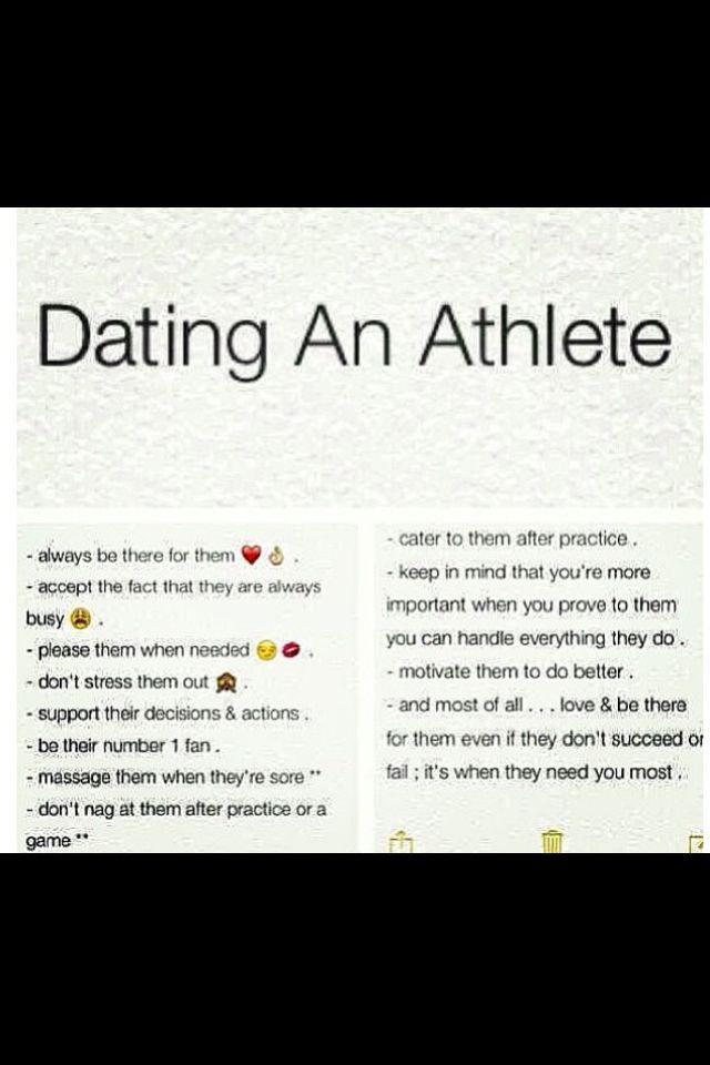 cute citaten over dating iemand