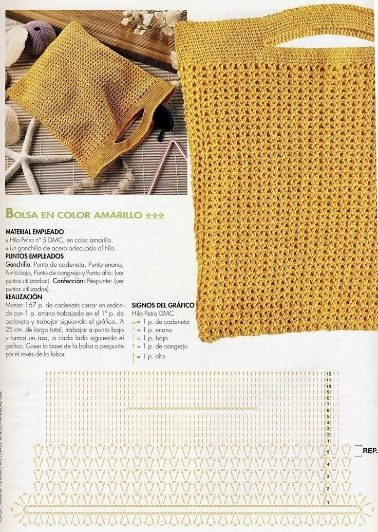 간단하게 손가방 : 네이버 블로그   Bolsas clutches e mochilas ...