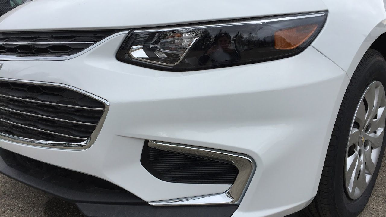 2017 Chevrolet Malibu L For Sale White Fwd 17n123 Chevrolet Malibu Chevrolet Chevrolet Cruze