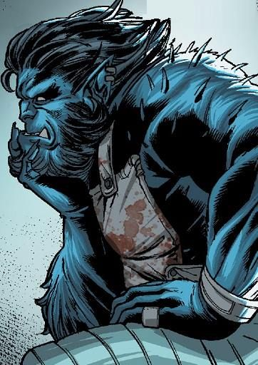 """Résultat de recherche d'images pour """"Dark Beast"""""""