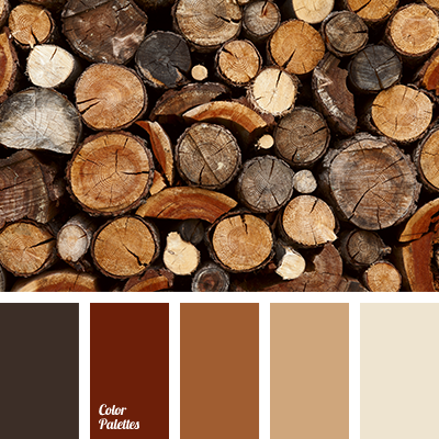 Wood Natural Shades Combine With Each Other Complementing And Bringing New Subtle Ideas To The Decor