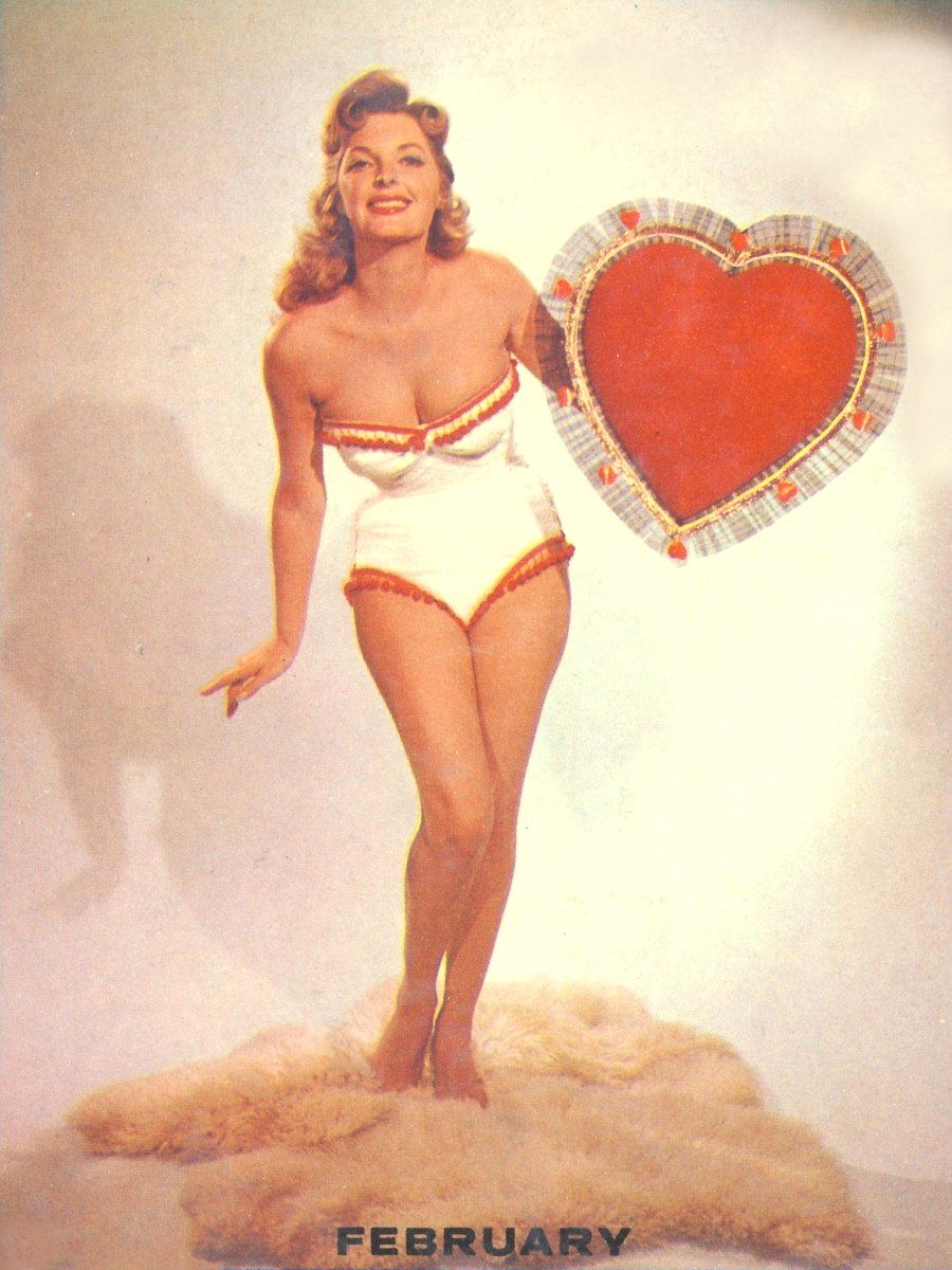 Julie London Pin Up Girl S Pinterest Julie London