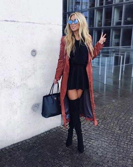 Best birthday dress night outfits style 51 ideas - Style - #birthday #Dress #Ideas #Night #outfits #Style #datenightoutfit
