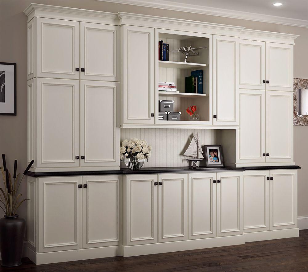 Best Hampton Bay Designer Series Designer Kitchen Cabinets 400 x 300