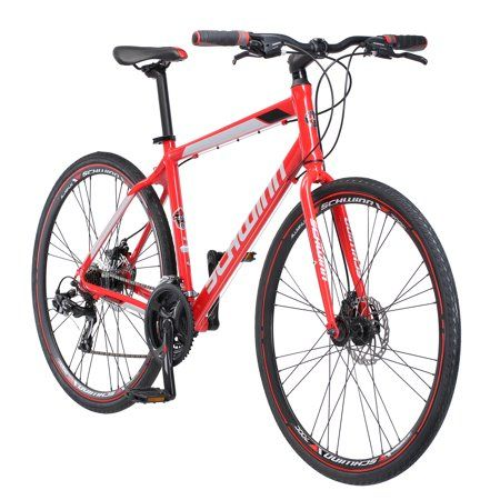 Sports Outdoors In 2020 Mens Mountain Bike Bicycle Mountain