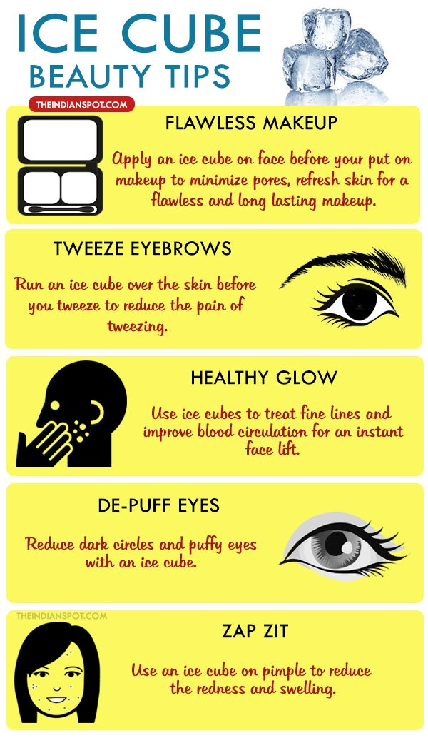 some beauty tips - 9 Best Beauty Tips for Beautiful Face and skin